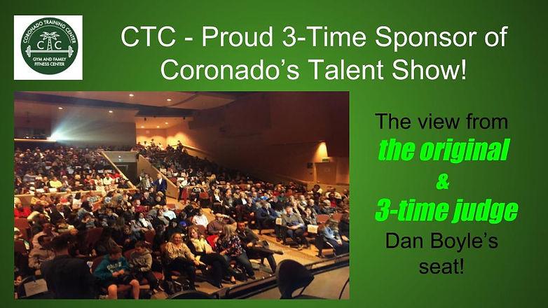 Sponsor_of_Coronado's_Talent_Show!.jpg