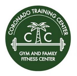 CTC GFFC Logo.png