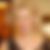 Screen Shot 2019-01-09 at 7.49.24 PM.png