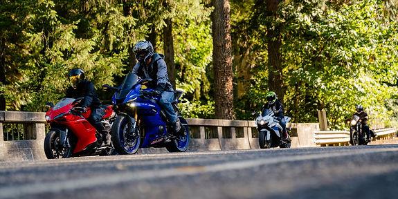 motorcycle riding.jpg