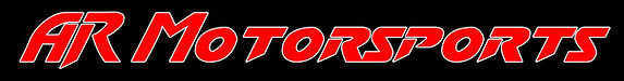ar motorsports long islands premier used car dealer, many used cars available at or below 5000