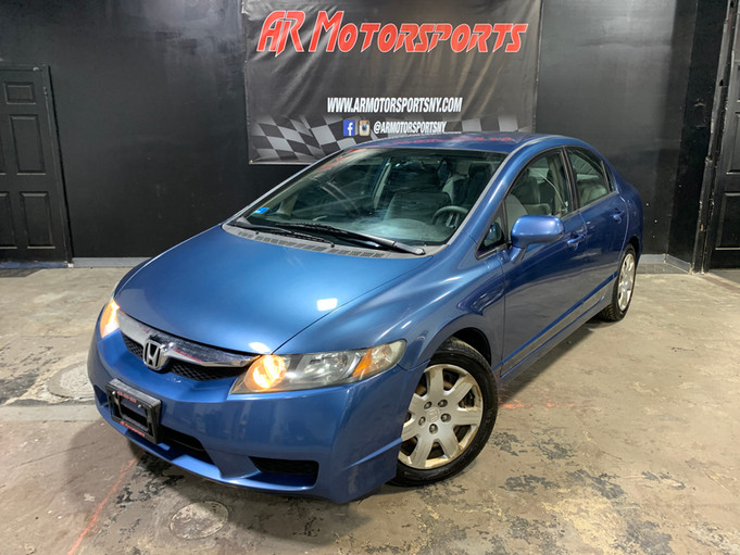 2010 Honda Civic LX.JPG