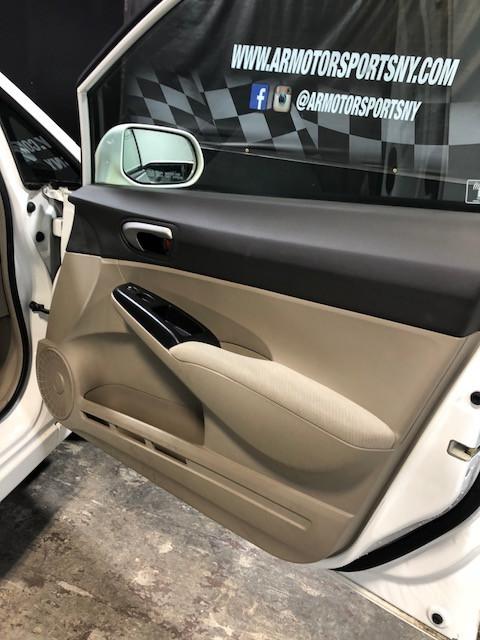 2009 Honda Civic LX 62k Miles