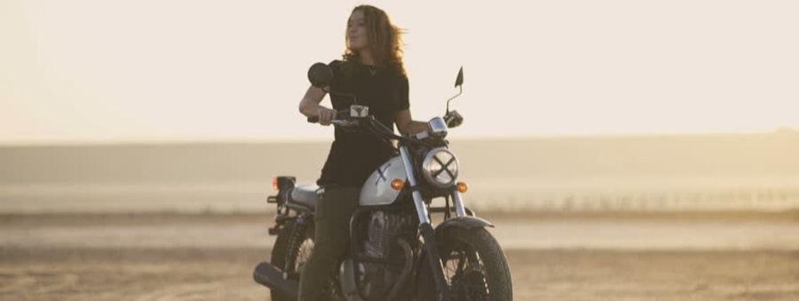 motorcycle_edited_edited.jpg