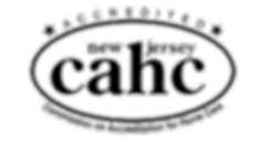 ACHC logo.png