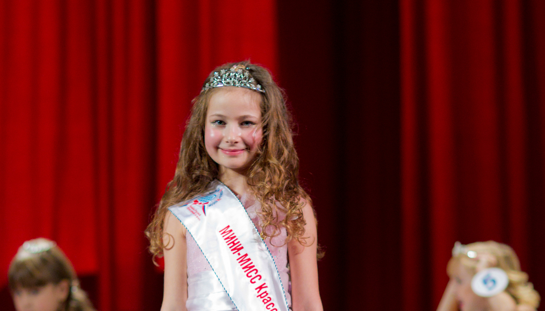 Mini-miss-Vincent Bordignon-164.jpg