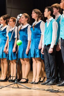 Concert_russe036