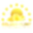 Golden Olimp Logo.png