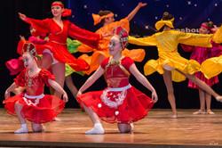 2015 Jeunes talents russes_344
