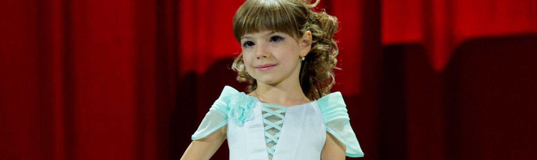 Mini-miss-Vincent Bordignon-146.jpg