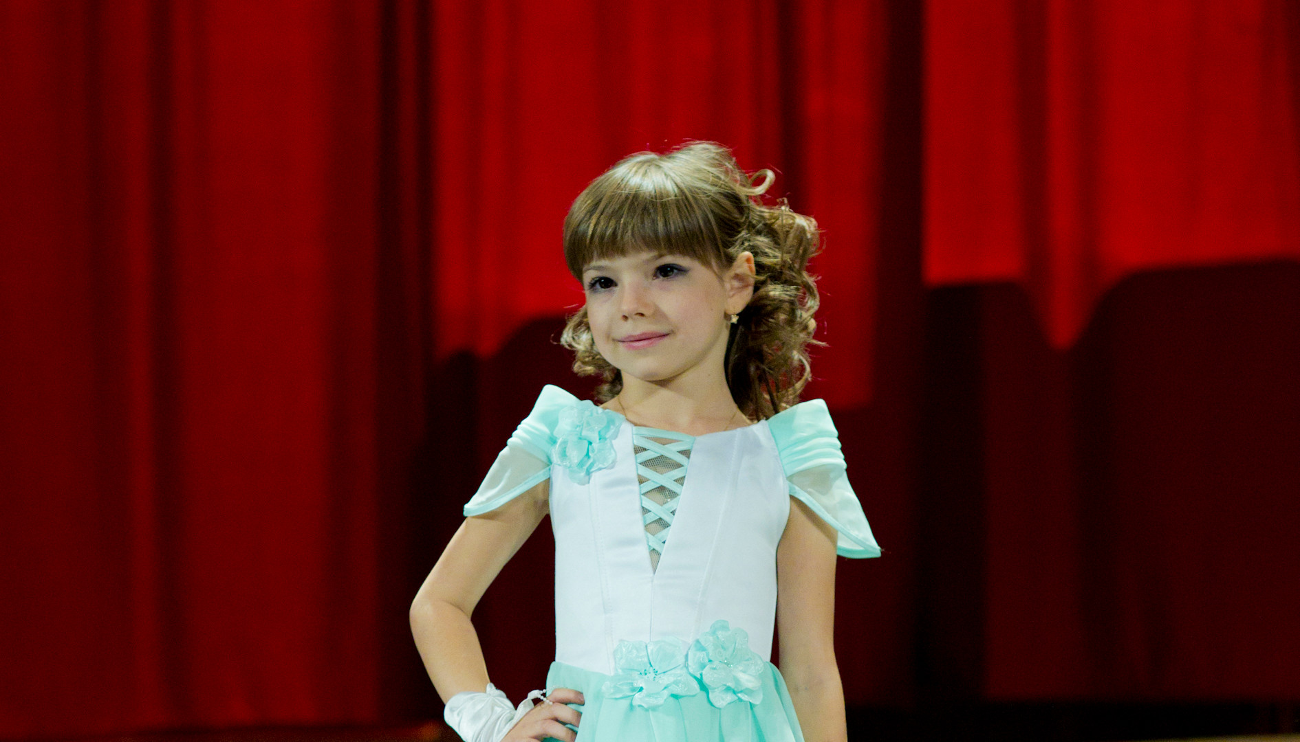 Mini-miss-Vincent Bordignon-146.jpg