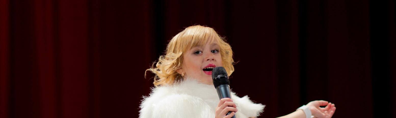 Mini-miss-Vincent Bordignon-113.jpg