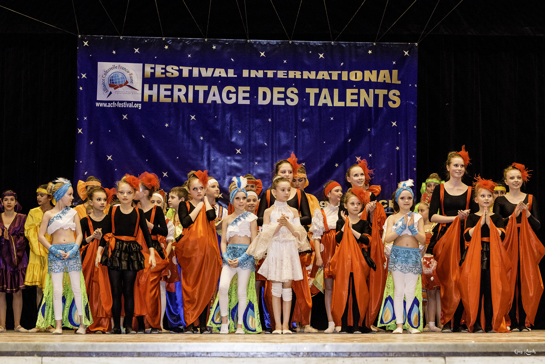 2015 Jeunes talents russes_348