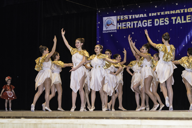 2015 Jeunes talents russes_327