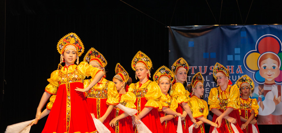 KATUSCHA_135.jpg