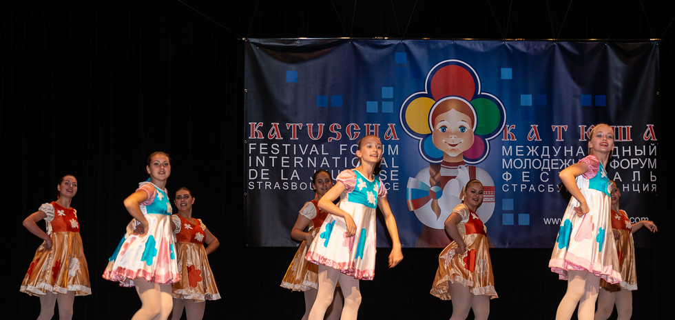 KATUSCHA_117.jpg