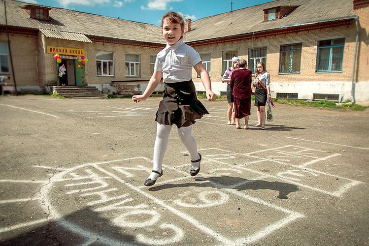 автор Наталья Вольвач
