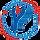 лого национальный совет молодежных и дет