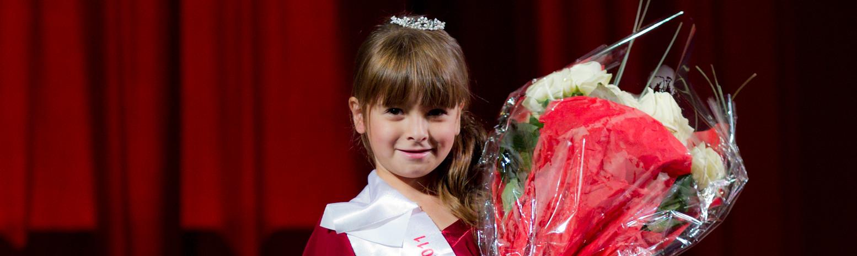 Mini-miss-Vincent Bordignon-153.jpg