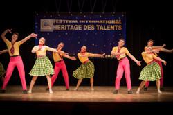 131106-_héritage_talent2013-117