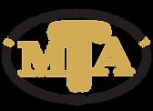 logo МТА.png