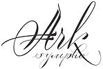 Ark sympho.png