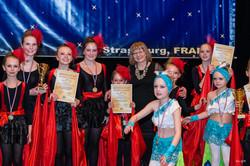 2015 Jeunes talents russes_401