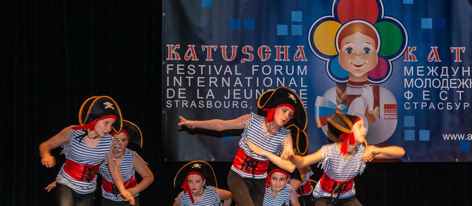 KATUSCHA_086.jpg