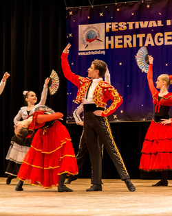 Heritage_des_talents170