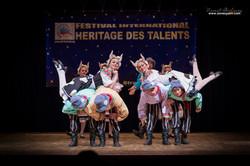 131106-___héritage_talent2013-017