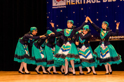 Heritage_des_talents_247