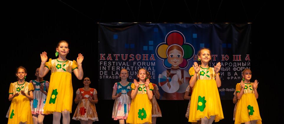 KATUSCHA_122.jpg