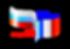 лого совет солидарности прозрачн.png
