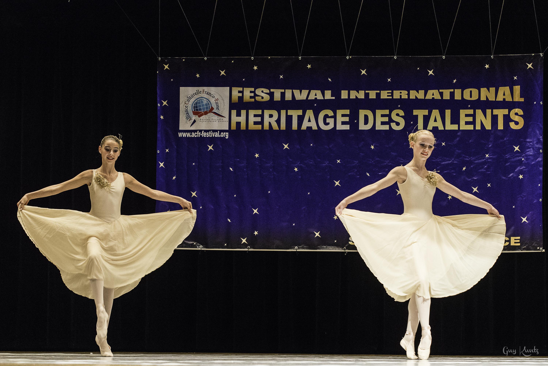 balerini_iz_germanii