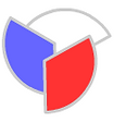 logo_ccr.png