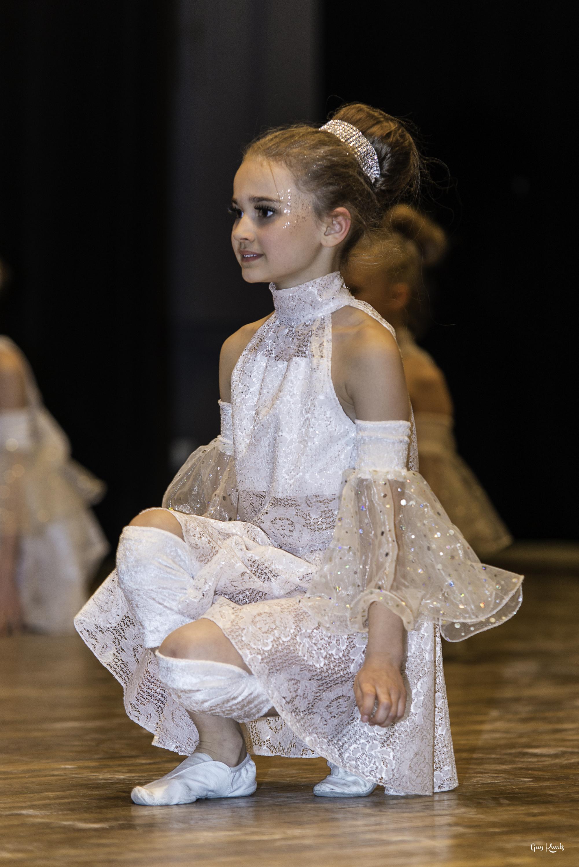2015 Jeunes talents russes_298