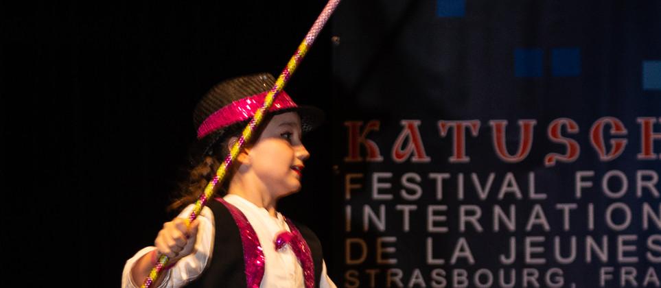 KATUSCHA_107.jpg