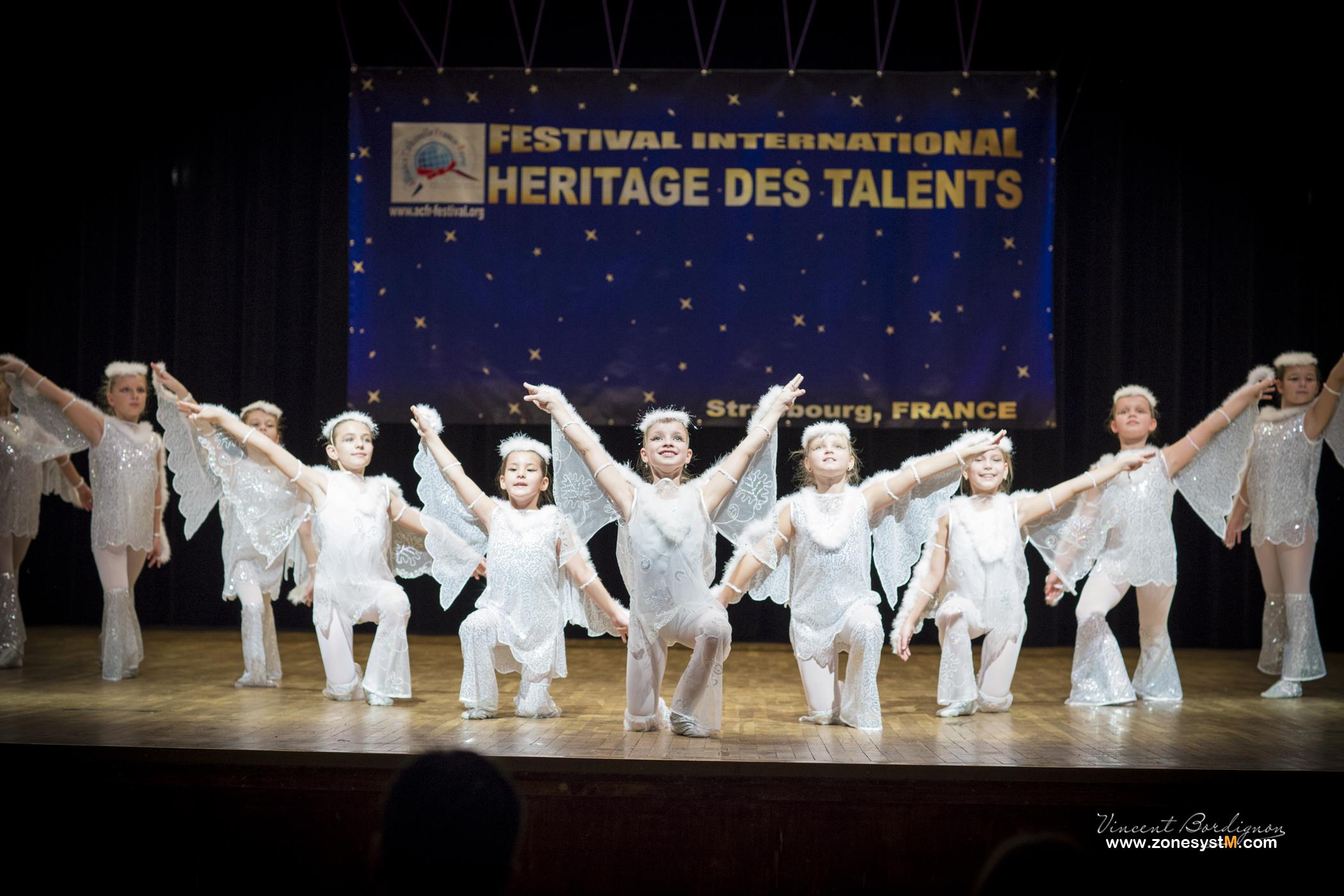 131106-___héritage_talent2013-009