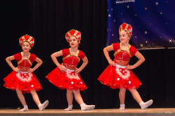 2015 Jeunes talents russes_337