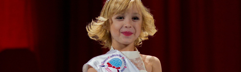 Mini-miss-Vincent Bordignon-161.jpg