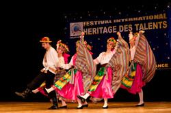 Heritage_des_talents158
