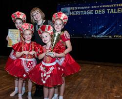 2015 Jeunes talents russes_406