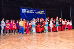 2015 Jeunes talents russes_355