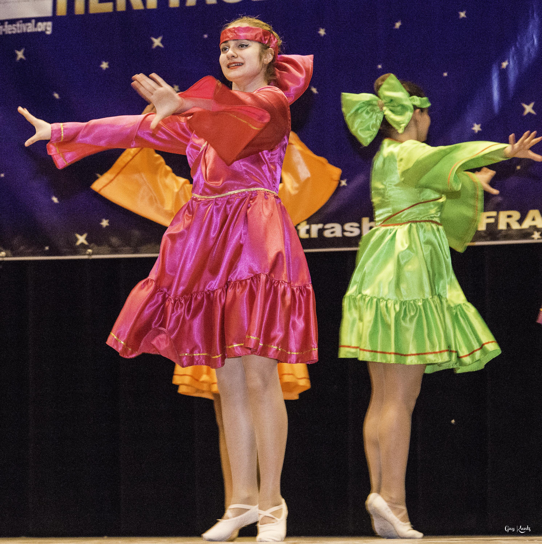 2015 Jeunes talents russes_341