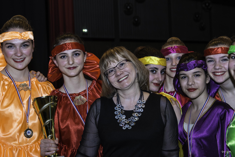 2015 Jeunes talents russes_394