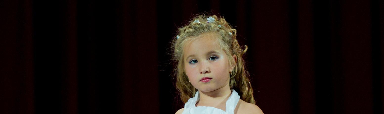 Mini-miss-Vincent Bordignon-147.jpg
