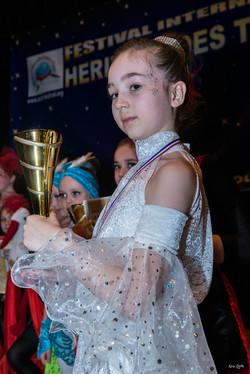 2015 Jeunes talents russes_404