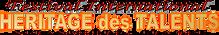 logo_nasledie_FR.png