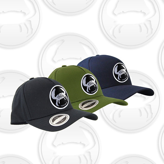 UFLEX Cap