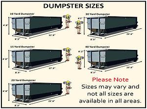 dumpstersize1.jpg